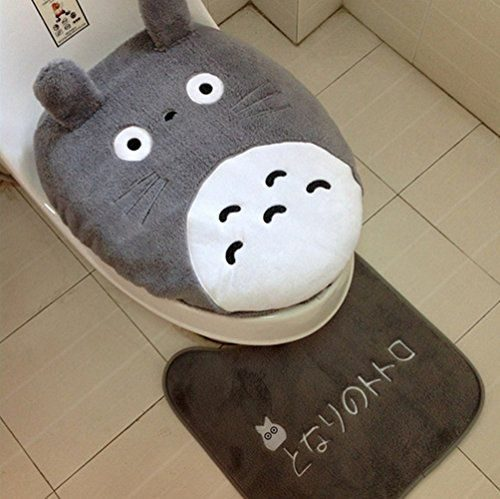Toilet Covers Ideas